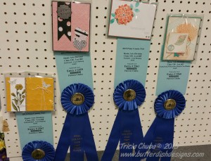 Blue Ribbons (1)
