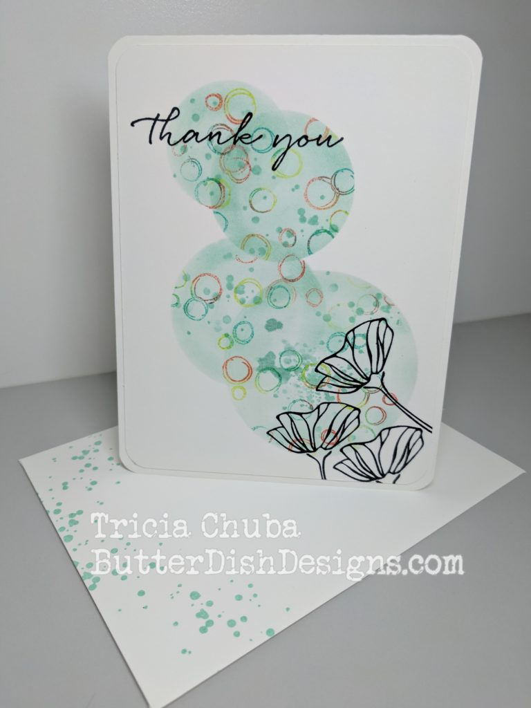 ButterDishDesigns - TTTC009