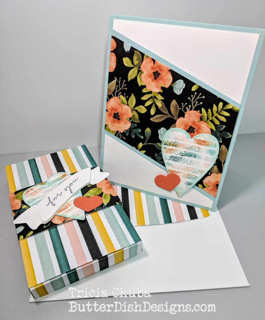 ButterDishDesigns.com - Jan 2018 Pals Blog Hop Combo