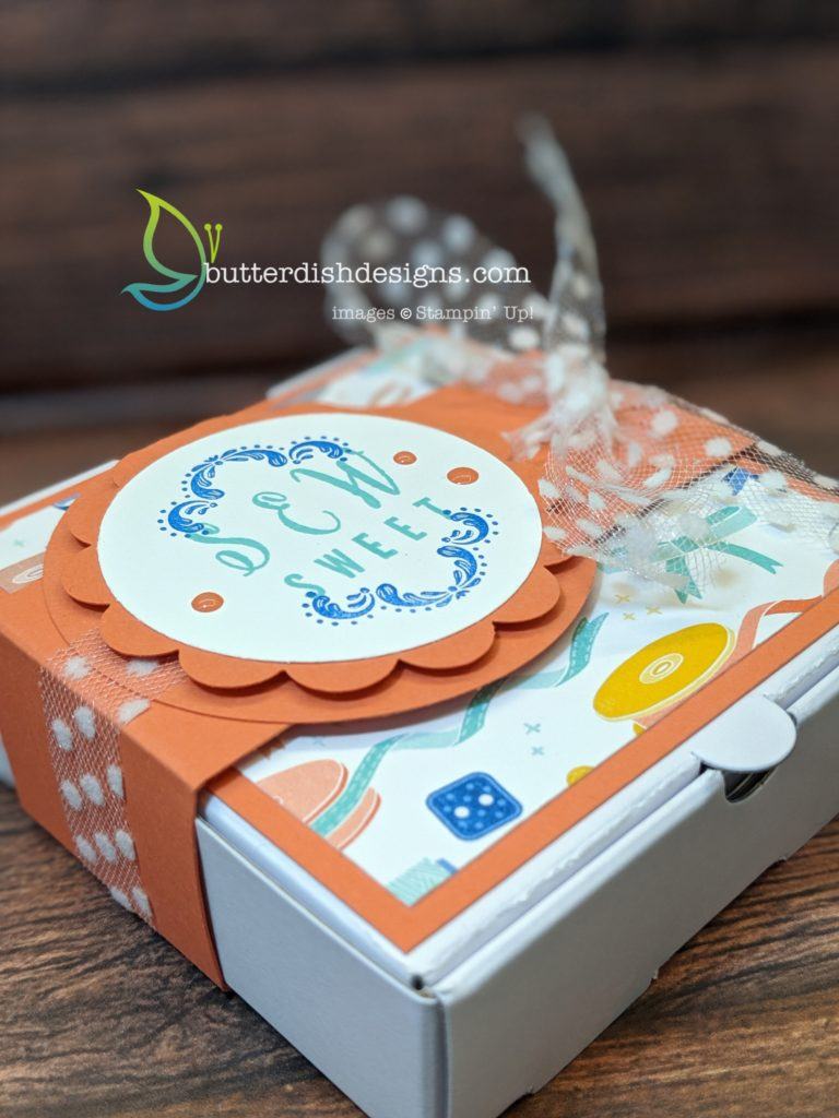 ButterDish Design PBH 11-19